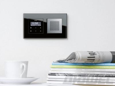 Как выбрать встраиваемое радио?