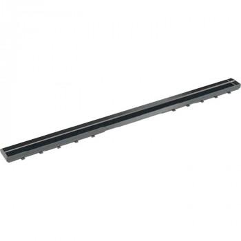 Решетка  Alcaplast APZ12-TILE-850 (85 см)  для укладки плитки
