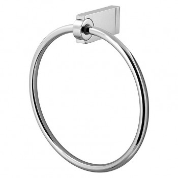 Полотенцедержатель Am.Pm Admire A1034400 кольцо