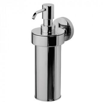 Дозатор для жидкого мыла Am.Pm Bliss A5537000 с держателем