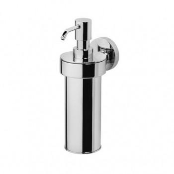 Дозатор для жидкого мыла Am.Pm Bliss A5537064 металл