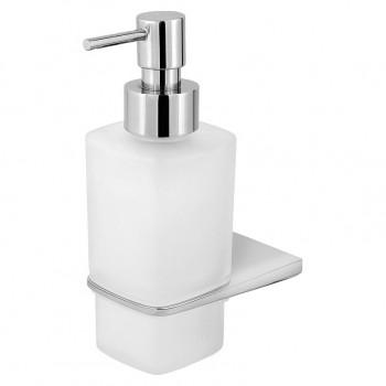 Дозатор для жидкого мыла Am.Pm Inspire A5036964 с держателем