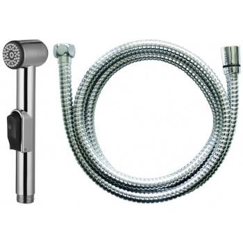 Гигиенический душ AM.PM F0202000 комплект