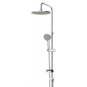 Душевая стойка Am.Pm Like ShowerSpot F0780000