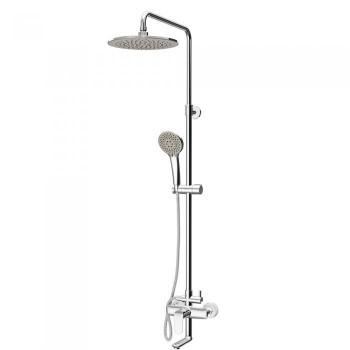 Душевая стойка Am.Pm Like ShowerSpot F0780900