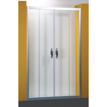 Душевая дверь Am.Pm Bliss L Solo W53S-1201190MT