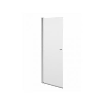Душевая дверь Am.Pm Inspire S W51G-D100-200-CT 100 см