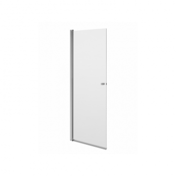 Душевая дверь Am.Pm Inspire S W51G-D90-200-CT 90 см