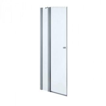 Душевая дверь Am.Pm Inspire S W51G-E4D6-200-CT 100 см
