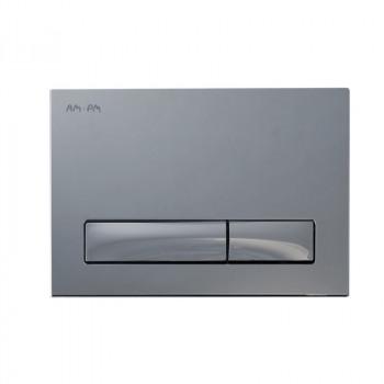 Кнопка смыва AM.PM I014151 хром глянцевый
