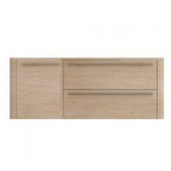 Мебель для ванной Am.Pm Awe M15FHL1153SF северный дуб фактурная 115 см