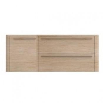Мебель для ванной Am.Pm Awe M15FHR1153SF северный дуб фактурная 115 см