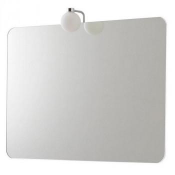 Зеркало Am.Pm Awe M15MOX0801SG 80 см