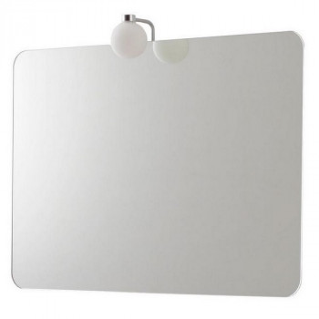 Зеркало Am.Pm Awe M15MOX1251SG 125 см