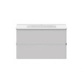 Мебель для ванной Am.Pm Bliss D M55FHX0602WG белый, глянец 60 см
