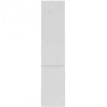 Пенал Am.Pm Bliss D M55CHL0341WG белый, глянец 34 см
