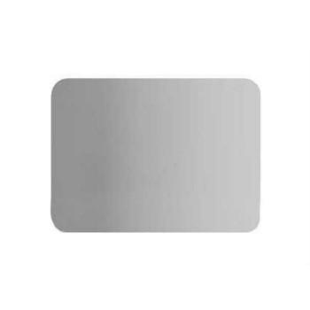Зеркало Am.Pm Bliss D M55MOX0800WG белый, глянец 80 см