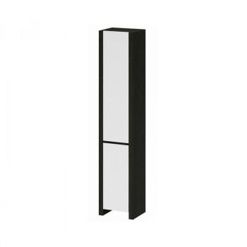 Пенал Am.Pm Inspire S M51CSX0401VF венге текстурированный 40 см
