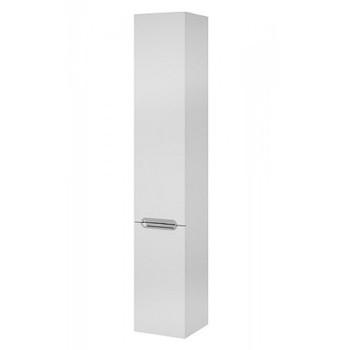 Пенал Am.Pm Spirit M70CHL0326WG белый, глянец 32 см