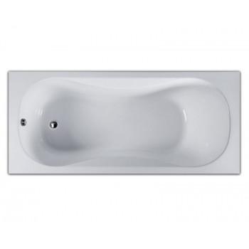 Ванна акриловая Am.Pm Bliss L W53A-170-075W-A 170х75 без гидромассажа