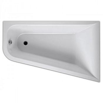 Ванна акриловая Am.Pm Inspire W5AA-160R100W-A64 160х100 без гидромассажа