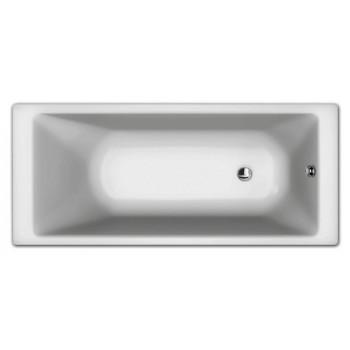 Акриловая ванна Am.Pm Sense W75A-150-070W-A 150x70 без гидромассажа