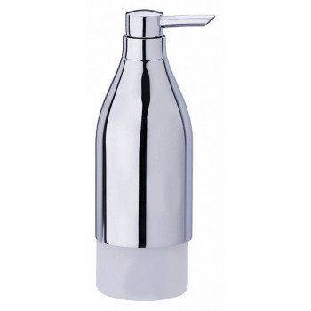 Дозатор для жидкого мыла Axor Starck 40819000
