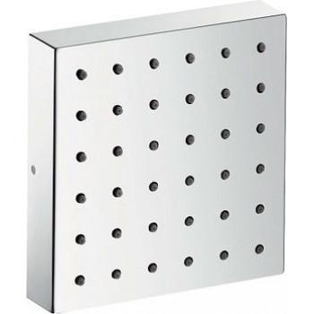 Душевая форсунка Axor ShowerCollection 28491000