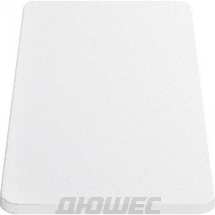 Разделочная доска Blanco 217611 для кухонных моек