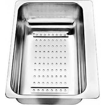 Коландер Blanco 217796 для кухонных моек