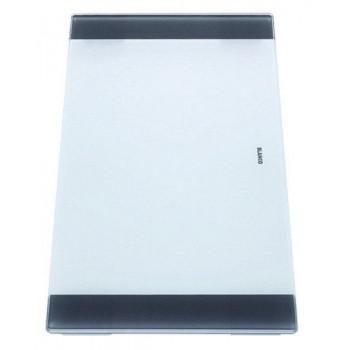 Разделочная доска Blanco 219644 для кухонных моек