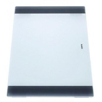 Разделочная доска Blanco 219645 для кухонных моек