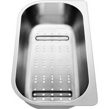 Коландер Blanco 221132 для кухонных моек