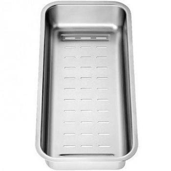 Коландер Blanco 223077 для кухонных моек
