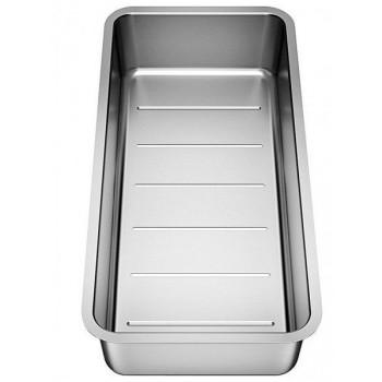 Коландер Blanco 227692 для кухонных моек