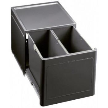 Система сортировки отходов Blanco 517467