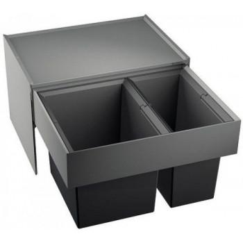Система сортировки отходов Blanco 518723