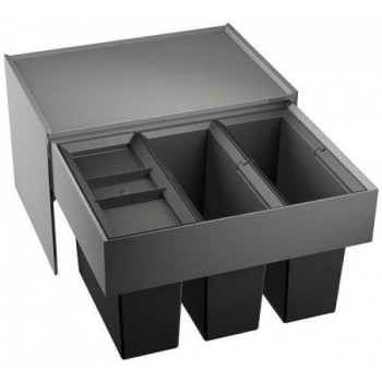 Система сортировки отходов Blanco 518724