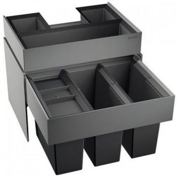 Система сортировки отходов Blanco 518726