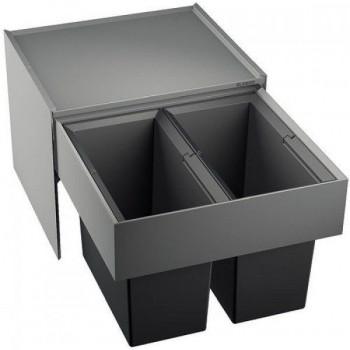 Система сортировки отходов Blanco Select 518722