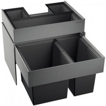 Система сортировки отходов Blanco Select 518725