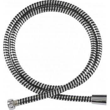 Душевой шланг Bravat P7233CP-RUS 150 см