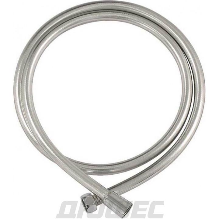 Душевой шланг Bravat P7231N-1-RUS 200 см