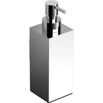 Дозатор для жидкого мыла Clou Quadria CL/09.01.125.29