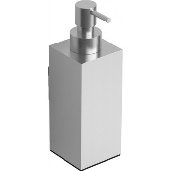 Дозатор для жидкого мыла Clou Quadria CL/09.01.125.41