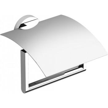 Держатель для туалетной бумаги Clou Flat CL/09.02033