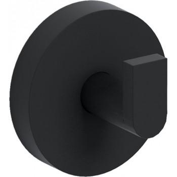 Набор Clou Flat CL/09.02064.21 из двух крючков