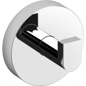 Набор Clou Flat CL/09.02064 из двух крючков