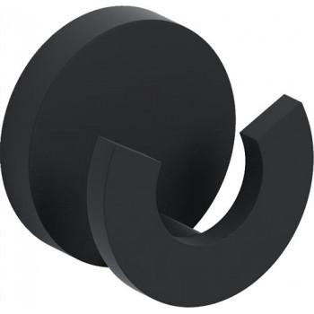 Крючок Clou Flat CL/09.02066.21 двойной