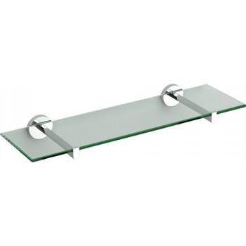 Полка Clou Flat CL/09.02080 45 см